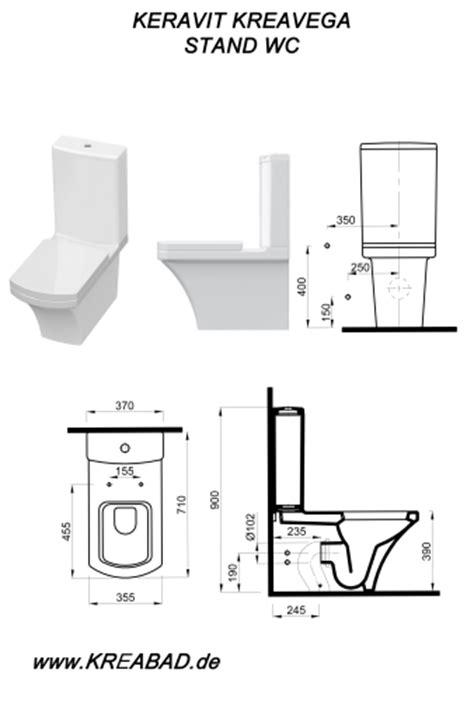 stand wc mit dusche stand wc aqua dusch wasch cleaning taharet stand wc mit