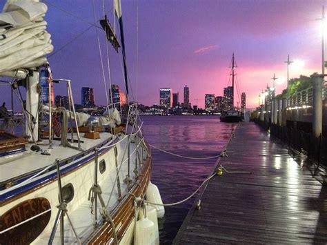 sailboat rental nyc rent a tayana tayana 37 37 sailboat in new york ny on sailo