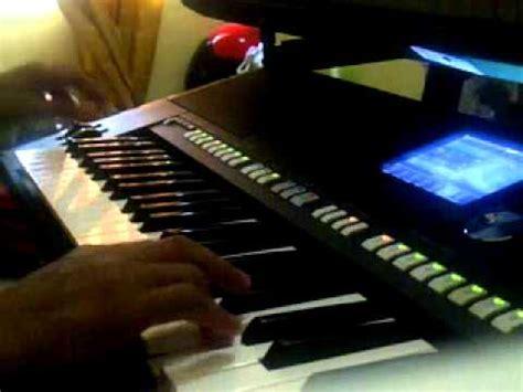 Keyboard Untuk Dangdut gratis style dangdut yamaha psr s950 aspentoday