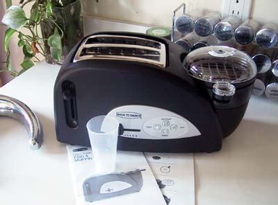 Back To Basics Egg And Muffin Toaster Manual Rainy Day Magazine Rainydaykitchen Egg Amp Muffin Toaster