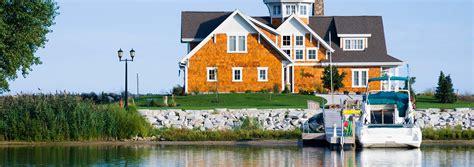 house insurance massachusetts home and homeowners insurance serving gilford hingham holbrook nh ma