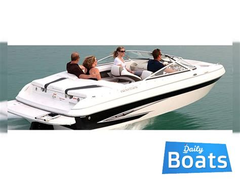 bavaria 50 for sale bavaria 50 cruiser for sale daily boats buy review
