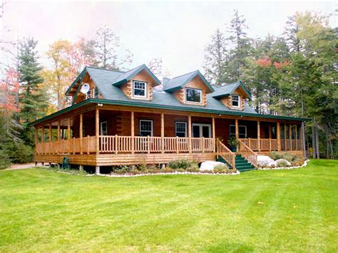 cedar log home plans log homes ward cedar log homes design a log home plans