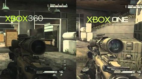 wii vs xbox 1 graphics gaming graphics through the years gamernode