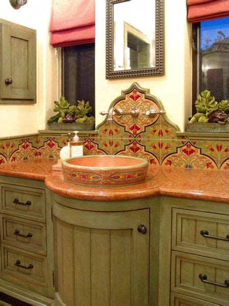 translate where is the bathroom to spanish 98 best spanish mission style dream house images on