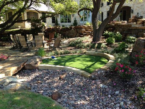 Chipping Greens For Backyards 100 Backyard Chipping Green