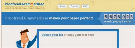 Custom Personal Essay Ghostwriting Site by Custom Essay Ghostwriting Uk Of