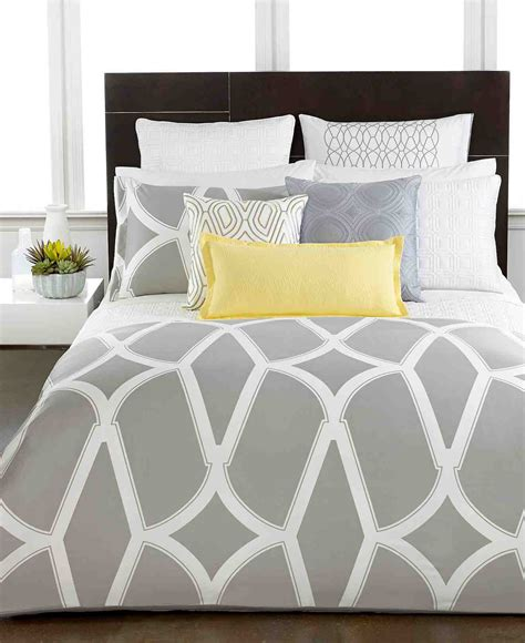 hotel quilts and comforters hotel collection bedding sets home furniture design