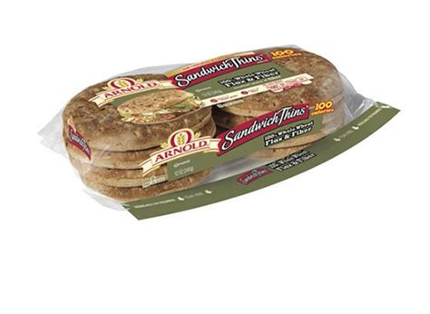1 whole grain roll calories 10 best brand name breads for weight loss