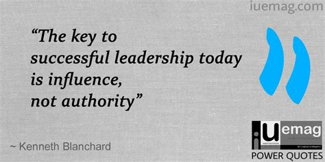 the power of community how phenomenal leaders inspire their teams wow their customers and make bigger profits books 8 leadership quotes to inspire you to greatness