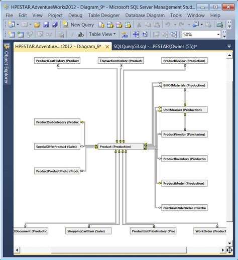 database table diagram tool tool to create an er diagram