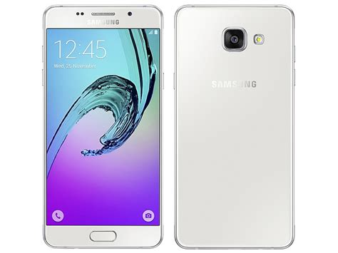 Samsung A7 2016 100 Sa samsung galaxy a7 2016 price in pakistan white