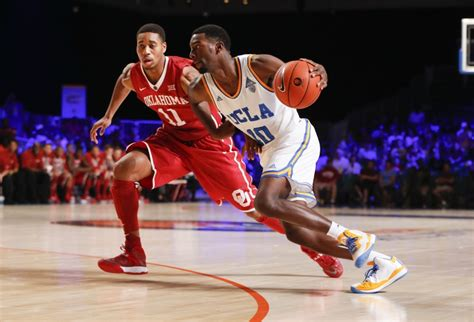 Ucla Vs Cal Stae Mba by Cal State Fullerton Vs Ucla Information And Preview