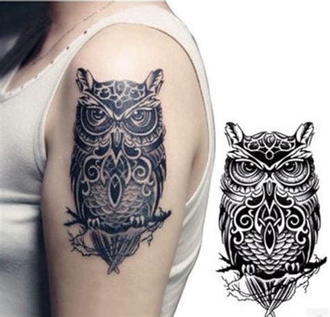 owl tattoos on wrist owl tattoos on wrist search my style