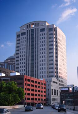 Harris County Justice Court Search Harris County Criminal Courts At
