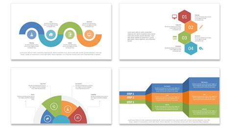 graphic design powerpoint templates free new powerpoint animation effects