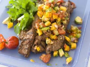 alimenti contenenti zinco maturit 224 2012 per superare gli esami bisogna mangiare