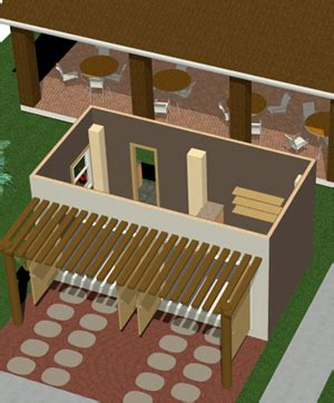 coffee shop garden design building businesses in thailand coffee shops thai