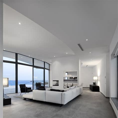 shore house designs