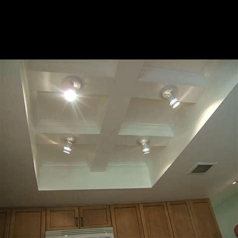 Flourescent Kitchen Light 1000 Ideas About Fluorescent Kitchen Lights On Pinterest Lights For Kitchen Kitchen Sinks