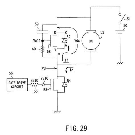 materi transistor c945 transistor flywheel diode 28 images flywheel diode for relay 28 images flyback diode