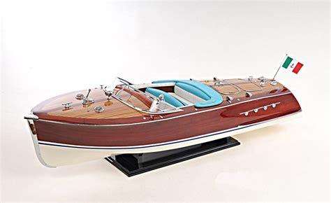 new canoe boat boats canoes