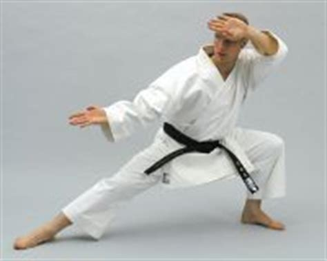 karate oegrenin uzmantv