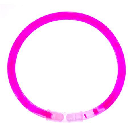 Glow Stick Bracelet   £0.49   50  In Stock   Last Night of Freedom