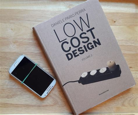 librerie design low cost quot low cost design quot innovazione spontanea sostenibile come
