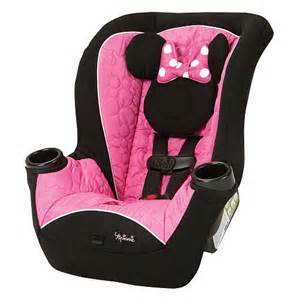 babies r us convertible car seat disney apt convertible car seat mousekeeter minnie