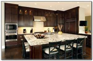 20 best u shaped kitchen design ideas and layout with