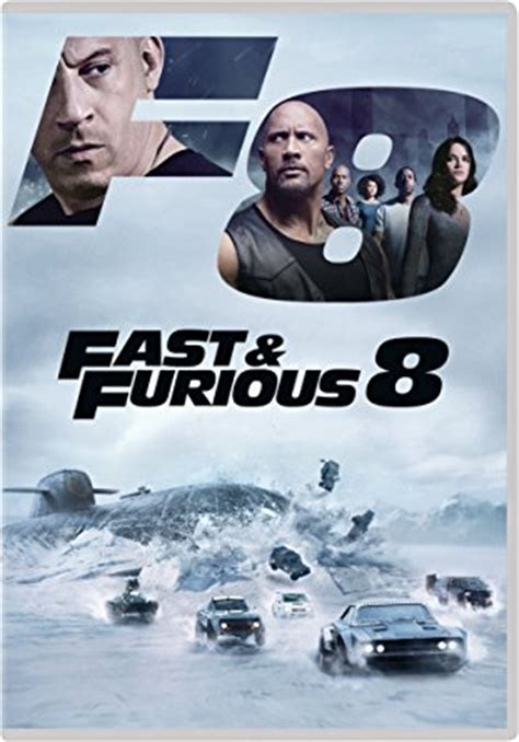 film fast and furious 8 in hindi fast and furious 8 full movie in hindi free download hd