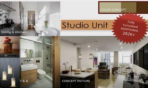 House Design Floor Plan Philippines Grand Residences Condominium For Sale In Banilad Cebu City