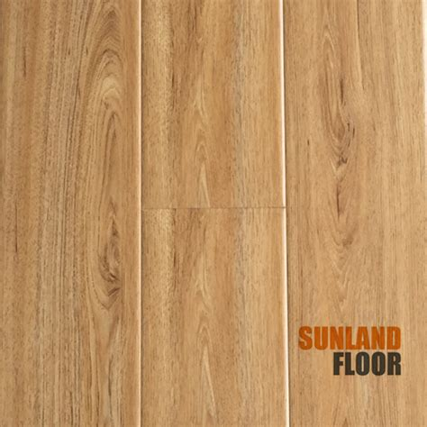 outdoor waterproof laminate flooring mahogany laminate