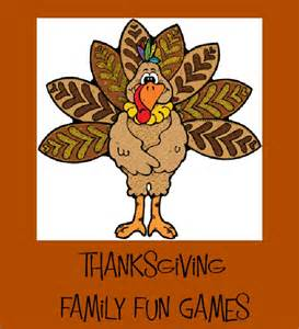 thanksgiving day games to play 10 thanksgiving family fun games inspired by