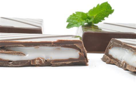 chocolate mint mint chocolates recipe pastry chef author eddy van damme
