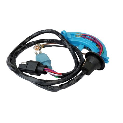 ford mustang neutral safety switch wiring wiring diagrams