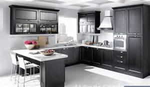 Cucine Ikea Catalogo 2014 Prezzi E Foto