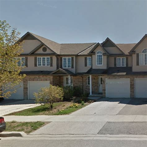 cambridge buy house buy house kitchener 28 images house sold in kitchener comfree 716099 house sold