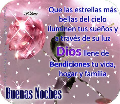 imagenes de buenas noches familia y amigos oasis de amigos con fe amor y esperanza buenas noches