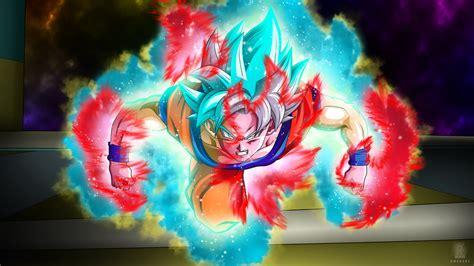 %name deviantart goku black   Black Goku by zika arts on DeviantArt