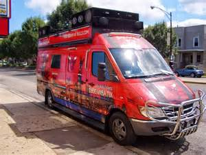 Truck Accessories Near Chicago Portfolio Mr Kustom Chicago Custom Cars Auto Accessories