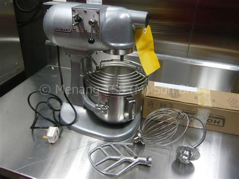 commercial kitchen appliances commercial kitchen appliances menang tss m sdn bhd