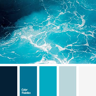 the color of water color of river water color palette ideas