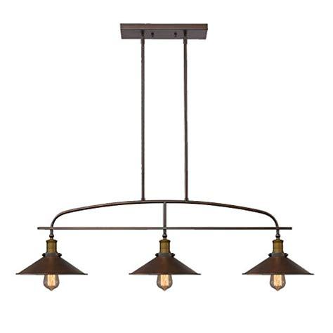 kitchen table lighting fixtures