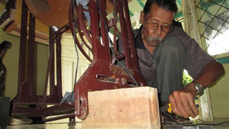 Satu Set Peralatan Tukang perkakas dariwarga