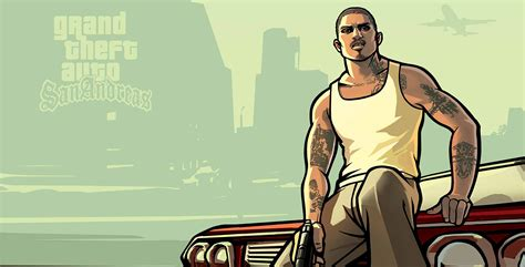 grand theft auto mobile grand theft auto publisher take two buys mobile dev