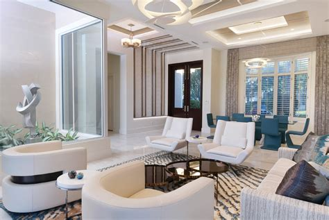 home design luxury homes interior design home