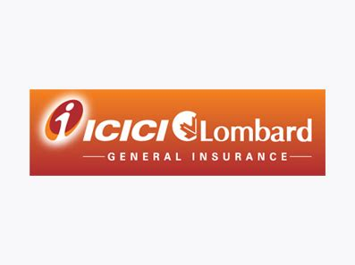 renew icici lombard motor insurance icici lombard bike insurance renew or buy
