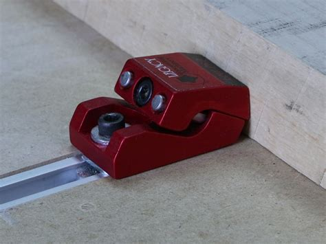 cnc accessories legacy woodworking legacy woodworking